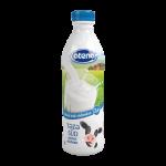 ESL Milk 2.4%