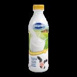 ESL Milk 1.5%