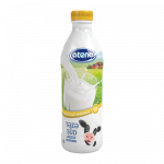 ESL молоко 1.5%