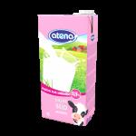 UHT Milk 0.1%