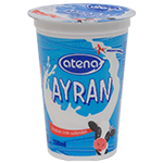 Ayran 230 ml