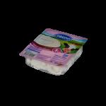 Curd cheese 1% 180 gr