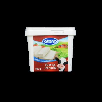 White cheese 500 gr
