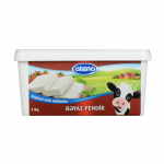 White cheese 1 kg