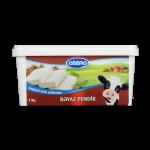 Белый сыр 1 кг