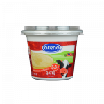 Creamy yogurt 500 gr