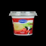 Сливочный йогурт 500 г