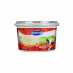 Creamy yogurt 1250 gr