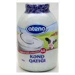 Yogurt 3.2% 3kg