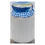 Yogurt 1.5% 1kg