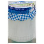 Yogurt 1.5% 500 gr