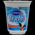Ayran sadə 300 ml