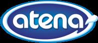 Atena MMC